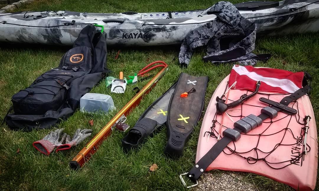 Ocean Kayak Prowler 13 Angler Review
