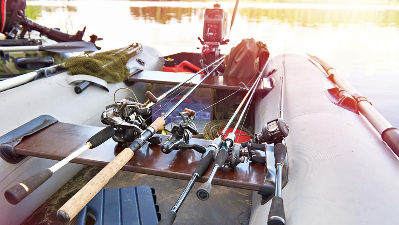 cheap-fishing-rod