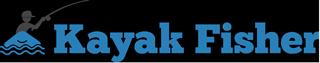 Kayakfisher-org-logo